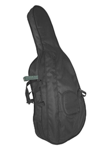 Kaces Bass Bag