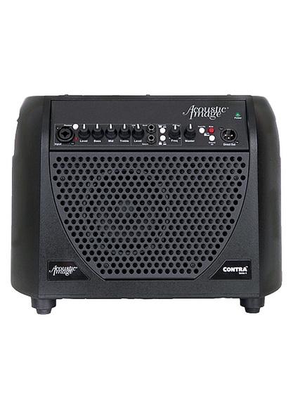 Acoustic Image Contra 4-PLUS 1-Channel