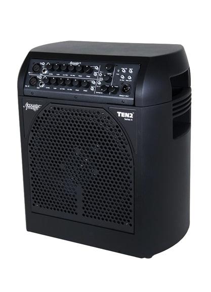 Acoustic-Image-Ten2-S4-PLUS-2×10-Combo