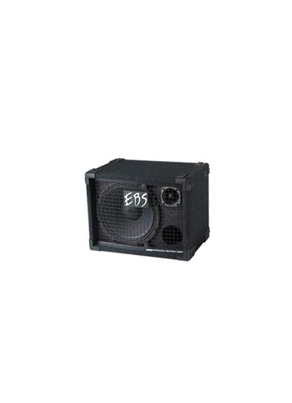 EBS-Neoline-112