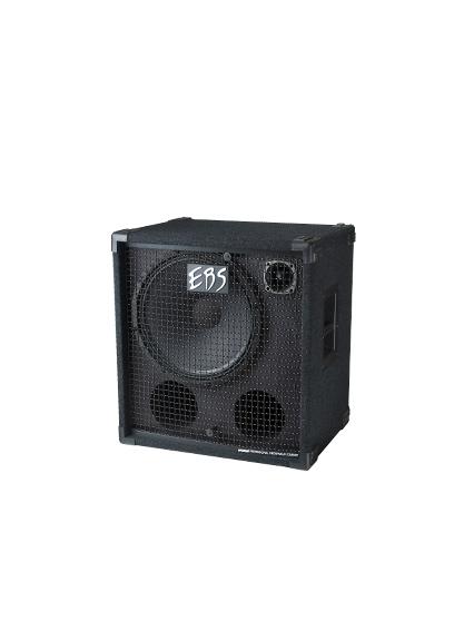 EBS-Neoline-115