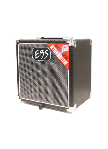 EBS Session Combo 30
